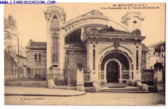 Villes et villages en cartes postales anciennes .. - Page 3 2359-RECTO